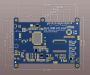 accessory:display:vu_series:vu5a:vu5a_pcb_dimension.png