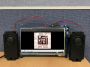 accessory:display:vu_series:vu7a_plus:vu7a_speaker.png