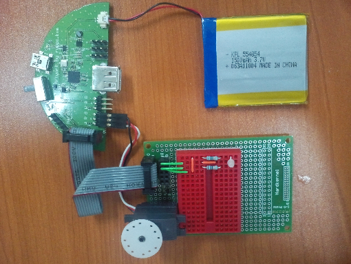 Latest Circuit Diagram Http Opengaugegooglecodecom Svn Trunk