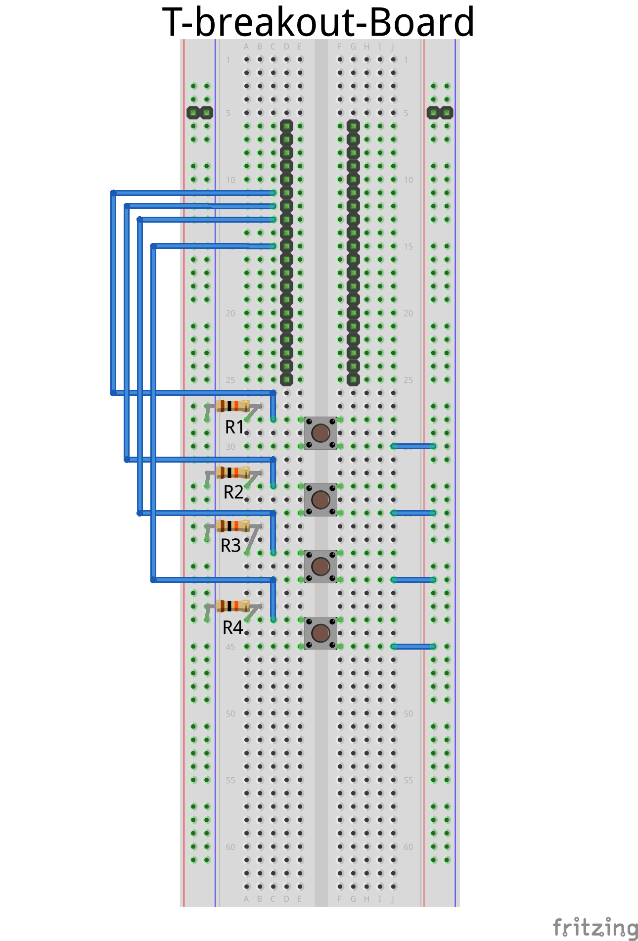 odroid-c2:application_note:app_launch_via_gpio_on_android