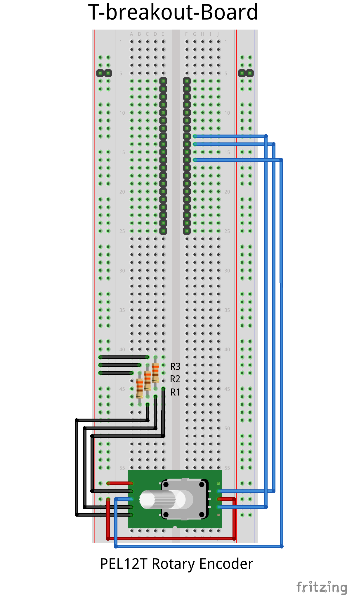 odroid-c2:application_note:rotary-encoder_on_android [ODROID Wiki]