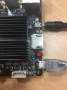 odroid-c2:gettingstart:wrong_j1.png
