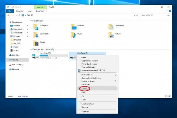 odroid-h2:hardware:h2_bios_update [ODROID Wiki]
