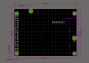 odroid-n2:n2_20200406_shield_template.png