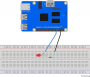 odroid-xu4:application_note:gpio:c1_led.png