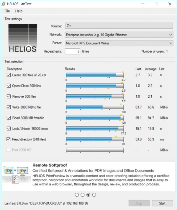 odroid-xu4:software:disk_encryption [ODROID Wiki]
