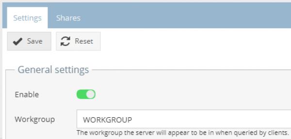 odroid-xu4:software:omv_nas:eng:01_beginning [ODROID Wiki]
