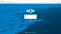 odroid-xu4:software:ubuntu_nas:171031_nextcloud_login.png