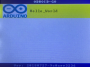 odroid_go:odroid-go-firmware:fw_arduino.png