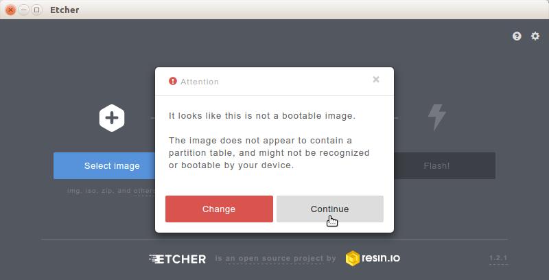 troubleshooting:odroid_flashing_tools [ODROID Wiki]